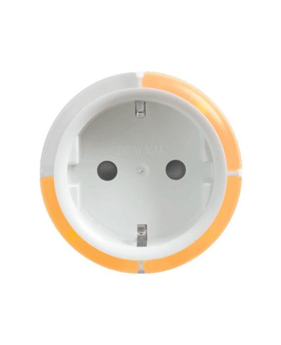 CAPiDi säkerhetstimer - Ti884