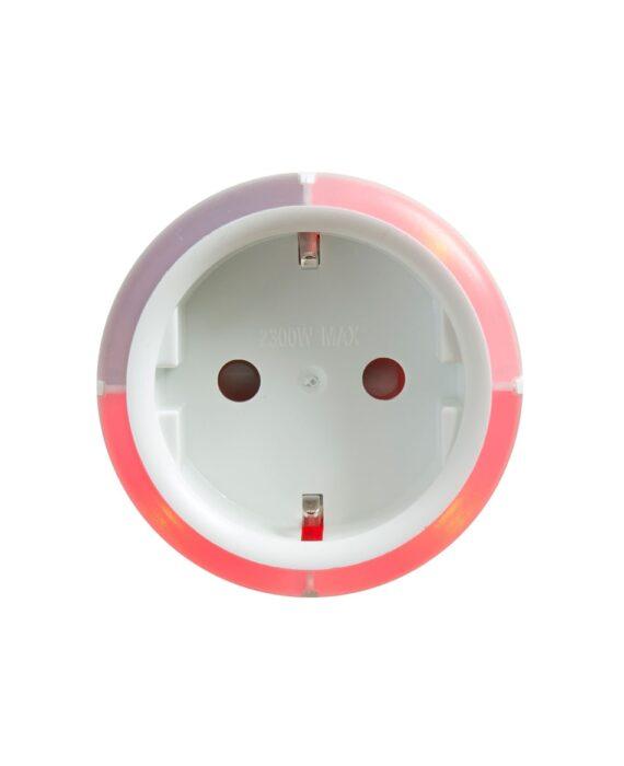 CAPiDi säkerhetstimer - Ti88