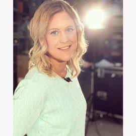 Anna Sundqvist
