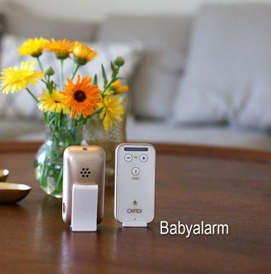 Images_webiste_383x386_babytest2